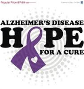 Alzheimer's Awareness Association