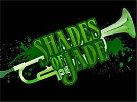Shade of Jade