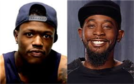 Karlous Miller & DC Young Fly