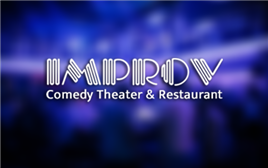 51 % Blues Band
