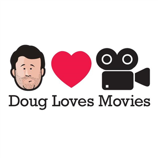 Doug Loves Movies Live Podcast
