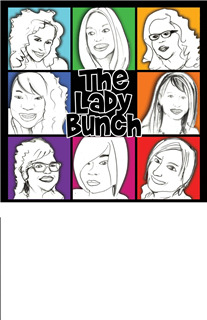 The Lady Bunch